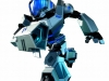 metroid-prime-federation-force_(32)