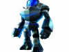 metroid-prime-federation-force_(33)