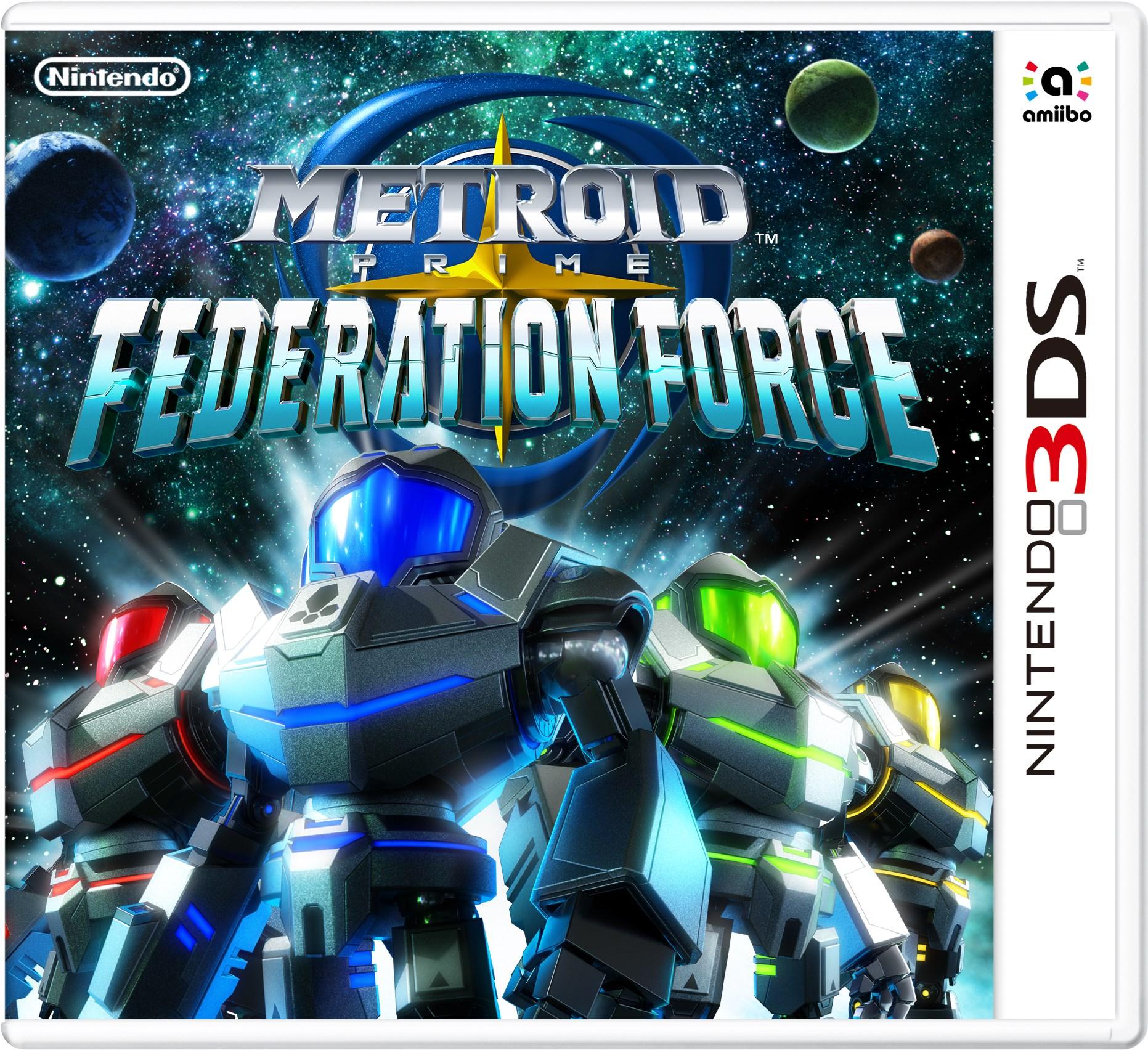 N3DS_MetroidPrimeFF_boxart_01_png_jpgcopy
