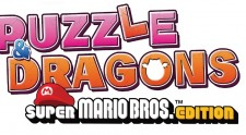 N3DS_PuzzleandDragons_logo