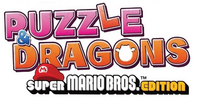 N3DS_PuzzleandDragons_logo
