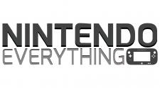 NE Logo with BG