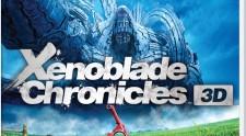 NewN3DS_XenobladeChronicles3D_pkg
