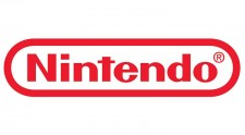 Nintendo-Details-Third-Party-Support-and-Online-Functionality-for-the-3DS-2