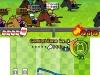 N3DS_PocketCardJockey_gameplay_01