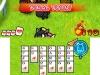 N3DS_PocketCardJockey_gameplay_02