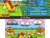 N3DS_PocketCardJockey_gameplay_03