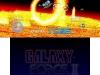 N3DS_Sega3DClassics_gameplay_03