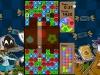 WiiU_Blockara_gameplay_02