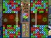 WiiU_Blockara_gameplay_03