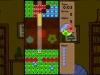 WiiU_Blockara_gameplay_04