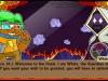 WiiU_Blockara_gameplay_05