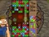 WiiU_Blockara_gameplay_06