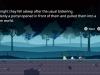 WiiU_Dreamals_gameplay_01