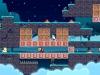 WiiU_Dreamals_gameplay_02