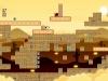 WiiU_Dreamals_gameplay_03