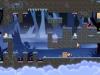 WiiU_Dreamals_gameplay_04