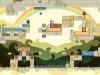 WiiU_Dreamals_gameplay_05