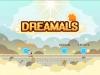 WiiU_Dreamals_title_screen