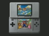 WiiU_MarioPartyDS_gameplay_01