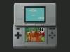 WiiU_MarioPartyDS_gameplay_02