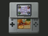 WiiU_MarioPartyDS_gameplay_03