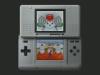 WiiU_MarioPartyDS_gameplay_04