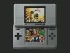 WiiU_MarioPartyDS_gameplay_05