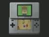 WiiU_MarioPartyDS_gameplay_06