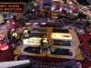 WiiU_PinballArcade_gameplay_01
