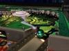 WiiU_PinballArcade_gameplay_02