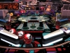 WiiU_PinballArcade_gameplay_03