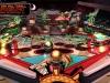 WiiU_PinballArcade_gameplay_04