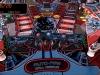 WiiU_PinballArcade_gameplay_05