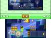 3DS_MiniMarioFriendsamiiboChallenge_02