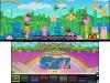 3DS_Sega3DClassicsCollection_01