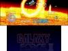 3DS_Sega3DClassicsCollection_03