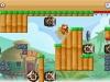 WiiU_MiniMarioFriendsamiiboChallenge_gameplay_01