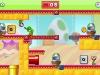 WiiU_MiniMarioFriendsamiiboChallenge_gameplay_02