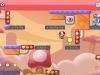 WiiU_MiniMarioFriendsamiiboChallenge_gameplay_04