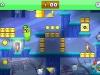 WiiU_MiniMarioFriendsamiiboChallenge_gameplay_05