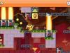 WiiU_MiniMarioFriendsamiiboChallenge_gameplay_06
