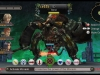 WiiU_XenobladeChronicles_05