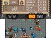 N3DS_WitchAndHero2_gameplay_03