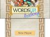 N3DS_WordsUpAcademy_title_screen