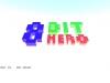 WiiU_8BitHero_gameplay_01