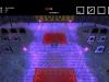 WiiU_8BitHero_gameplay_02