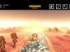 WiiU_8BitHero_gameplay_03