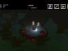WiiU_8BitHero_gameplay_04