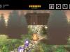 WiiU_8BitHero_gameplay_05
